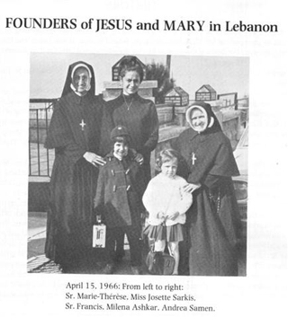 images/stories/history/JM_Sisters/Untitled-2_Large_Small.jpg